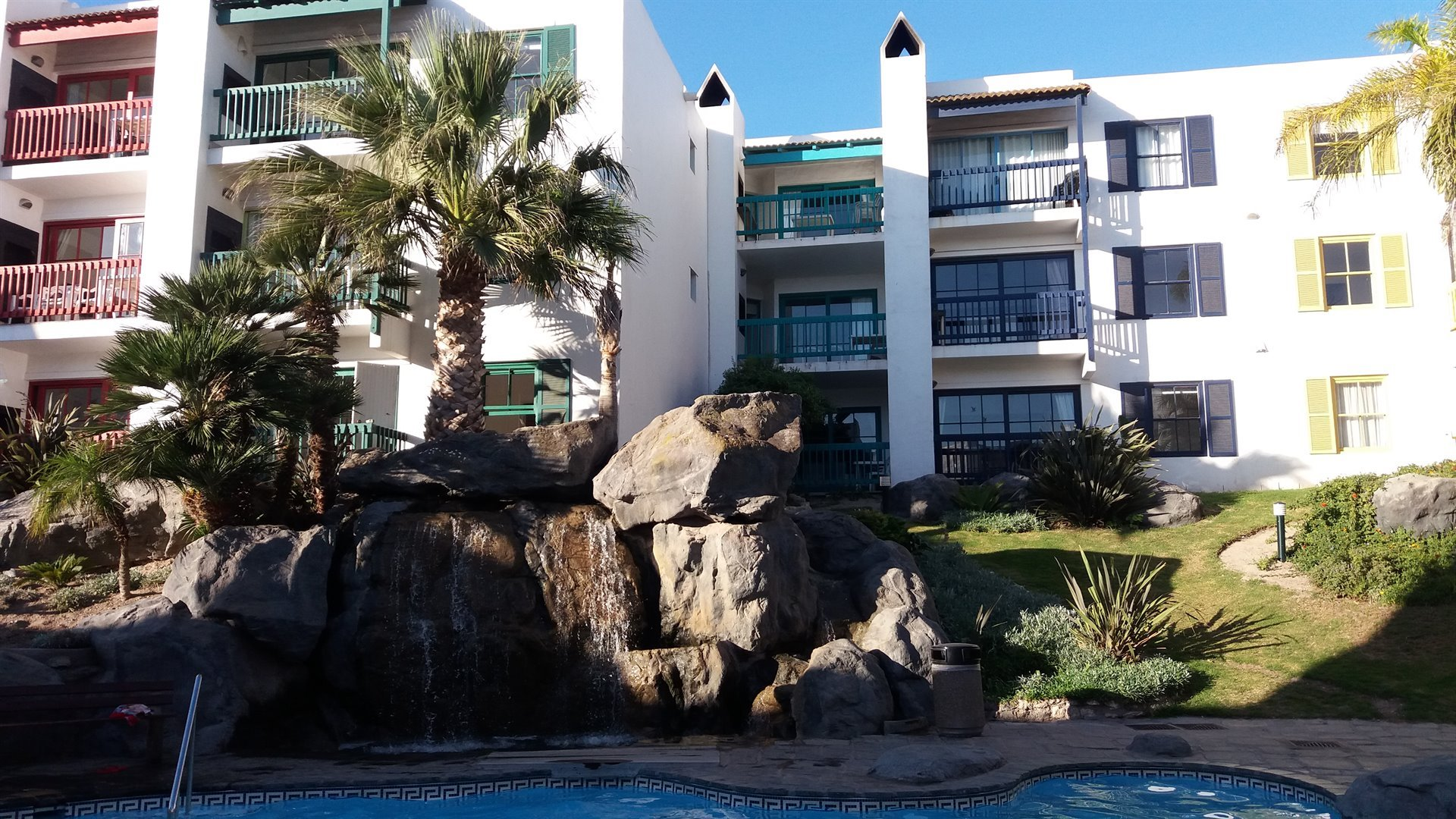 Langebaan, Mykonos Property  | Houses For Sale Mykonos, Mykonos, Apartment 2 bedrooms property for sale Price:1,395,000