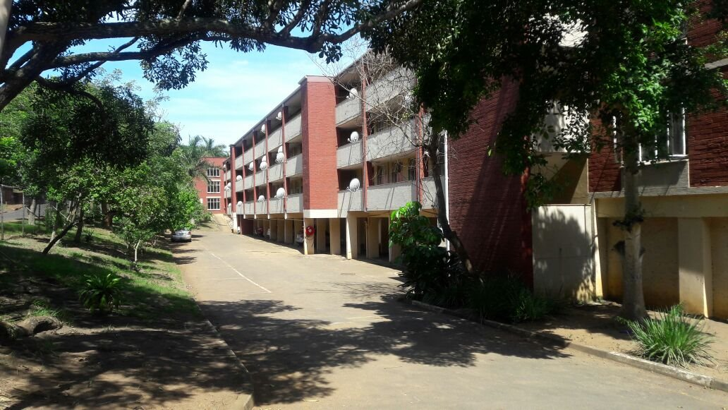 Empangeni, Fairview Property  | Houses For Sale Fairview, Fairview, Apartment 3 bedrooms property for sale Price:590,000