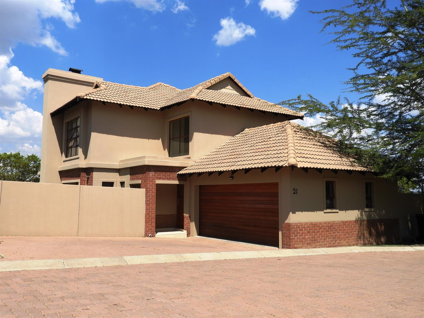 Midrand, Kyalami Property  | Houses To Rent Kyalami, Kyalami, House 3 bedrooms property to rent Price:, 16,00*