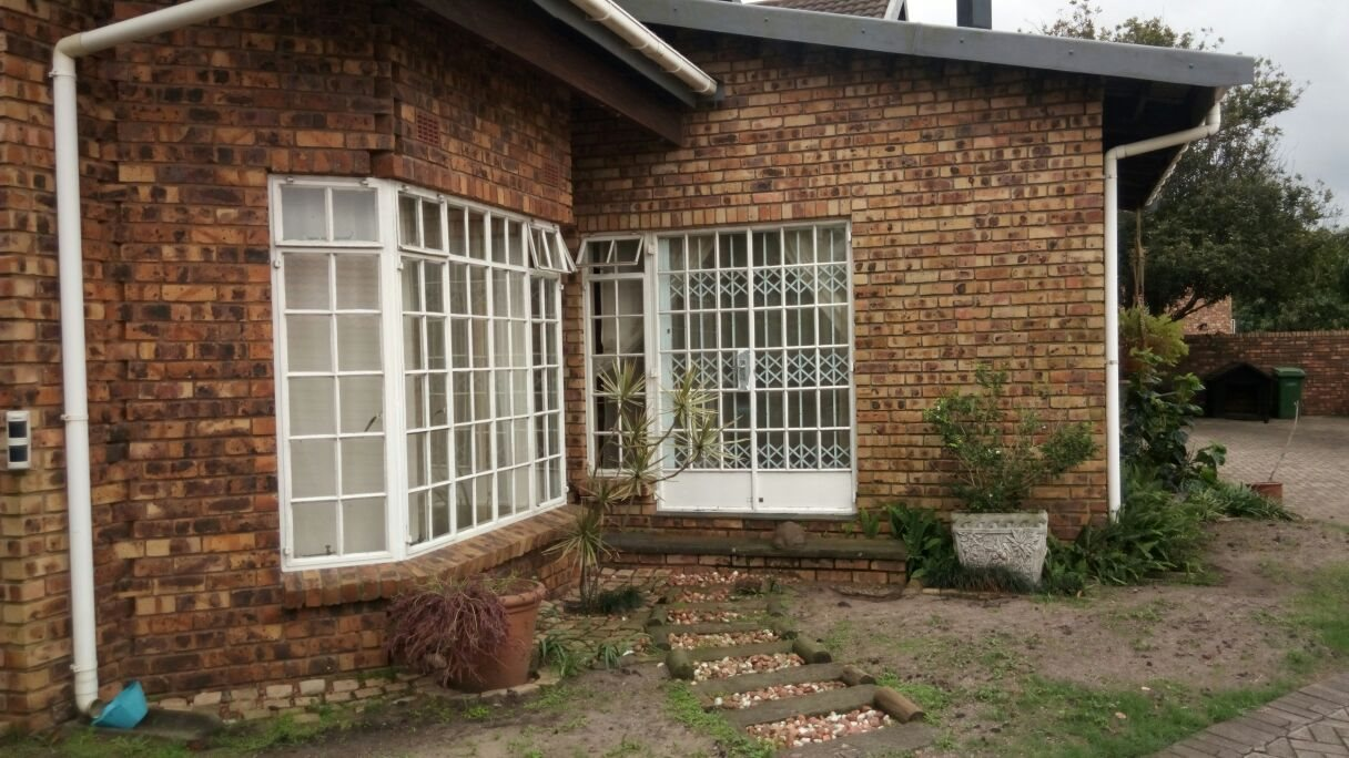 Richards Bay, Veld En Vlei Property  | Houses To Rent Veld En Vlei, Veld En Vlei, House 3 bedrooms property to rent Price:,  9,00*