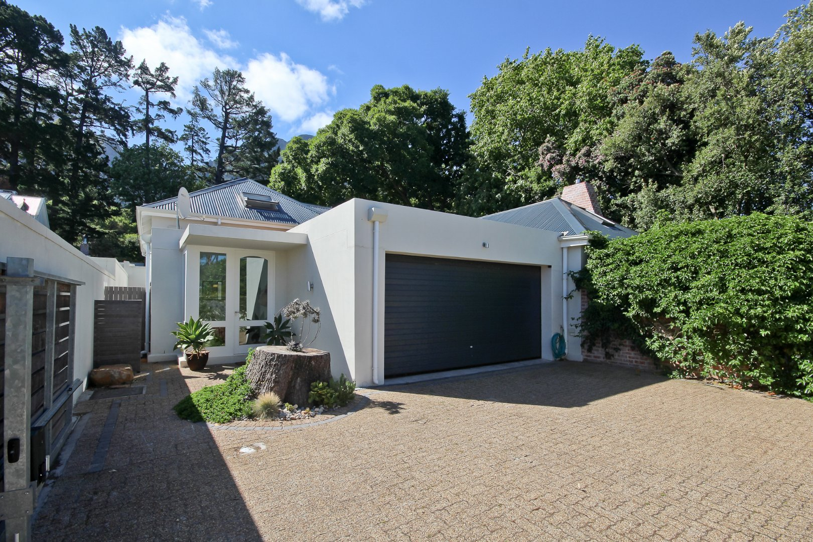 Cape Town, Newlands Property  | Houses For Sale Newlands, Newlands, House 4 bedrooms property for sale Price:8,850,000