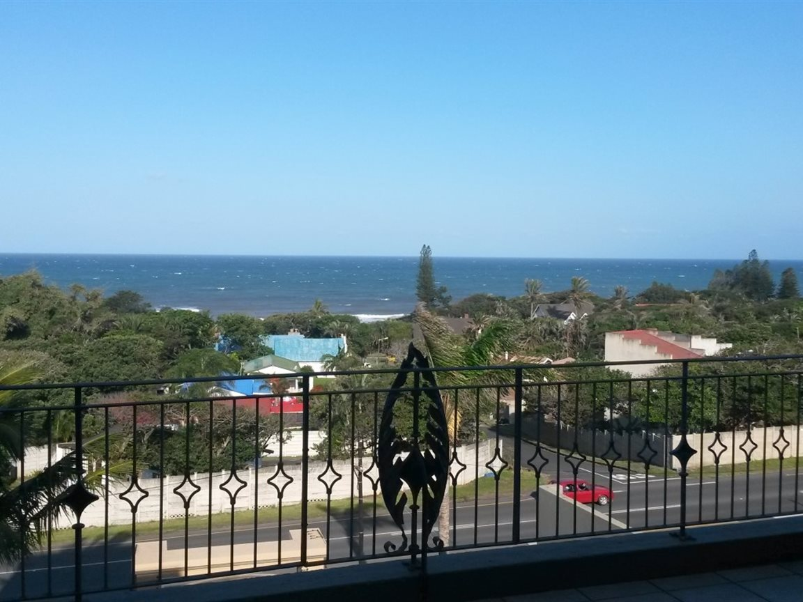 Shelly Beach property for sale. Ref No: 13316218. Picture no 26