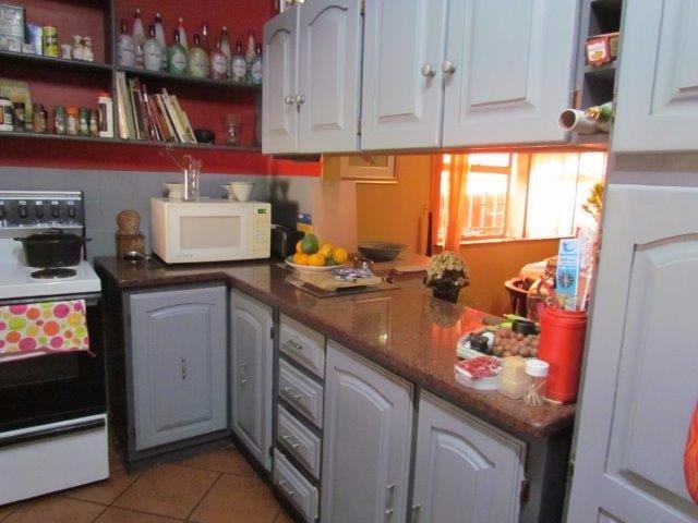 Elarduspark property for sale. Ref No: 13531289. Picture no 25