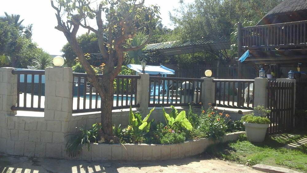 Vaal Marina property for sale. Ref No: 12787593. Picture no 26