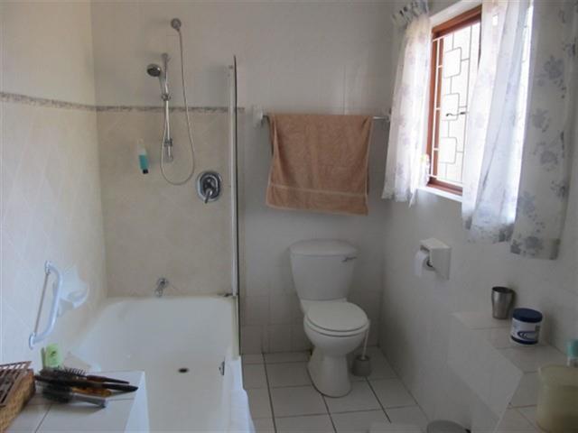 Umtentweni property for sale. Ref No: 12726712. Picture no 17