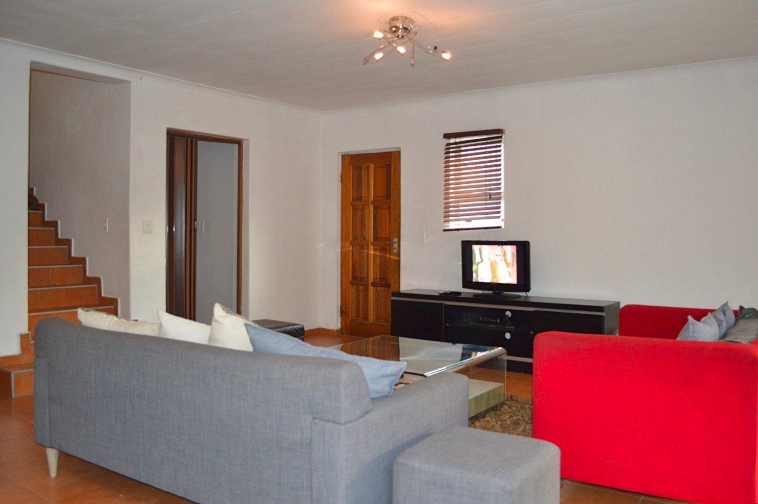 Fourways property to rent. Ref No: 13553030. Picture no 3