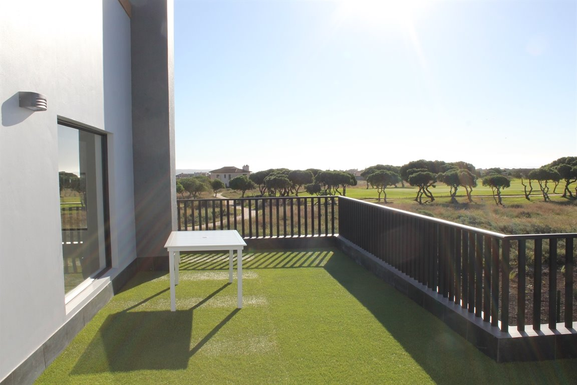 Langebaan Country Estate property for sale. Ref No: 13388313. Picture no 9