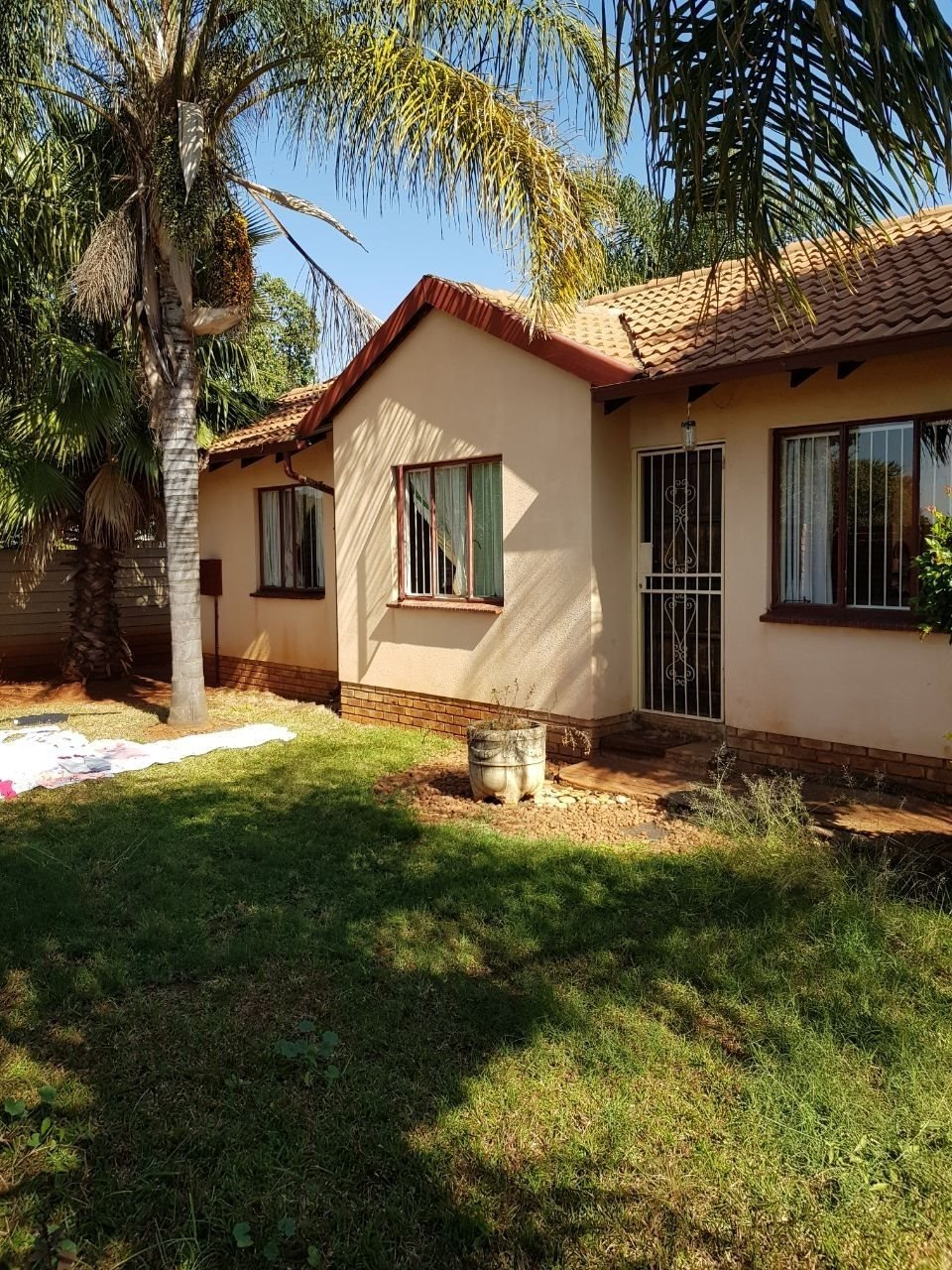 Akasia, Hesteapark Property    Houses For Sale Hesteapark, Hesteapark, House 3 bedrooms property for sale Price:790,000