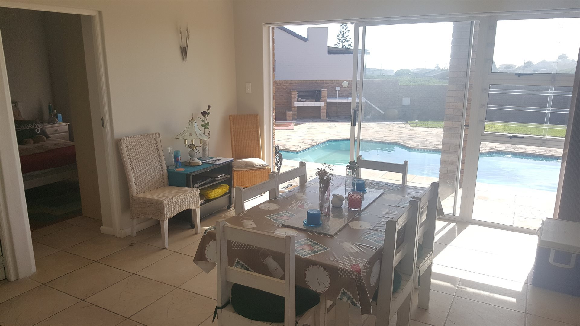 Yzerfontein property for sale. Ref No: 13506588. Picture no 18