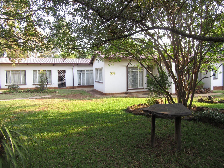 Centurion, Valhalla Property    Houses For Sale Valhalla, Valhalla, House 3 bedrooms property for sale Price:1,490,000