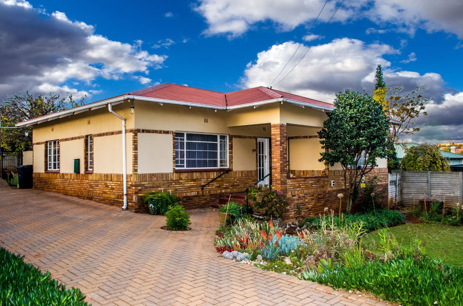 Roodepoort, Discovery Property  | Houses For Sale Discovery, Discovery, House 3 bedrooms property for sale Price:950,000
