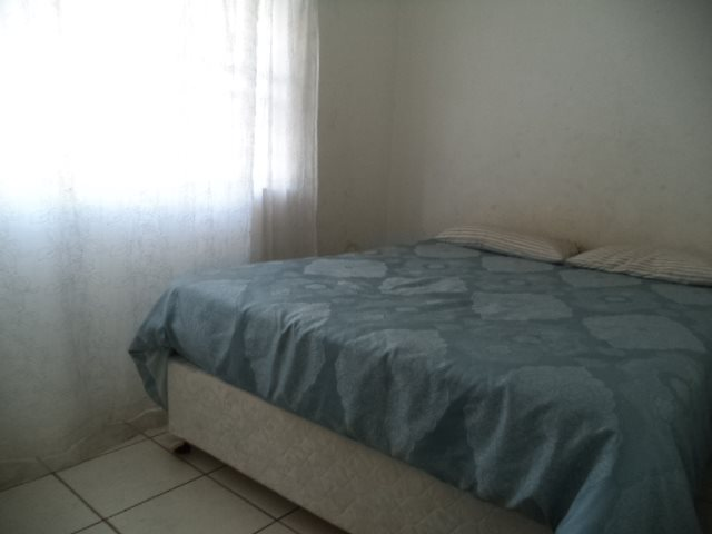 Empangeni property for sale. Ref No: 13285029. Picture no 9
