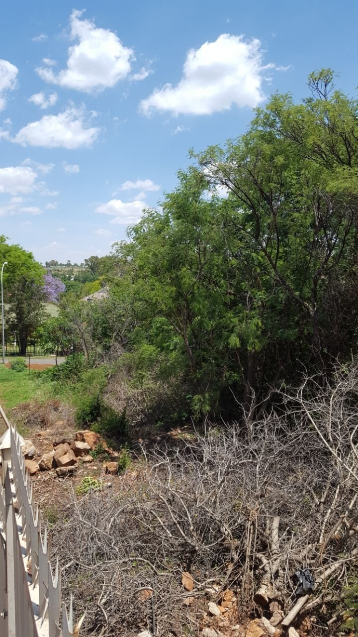 Cullinan Central property for sale. Ref No: 13547800. Picture no 14