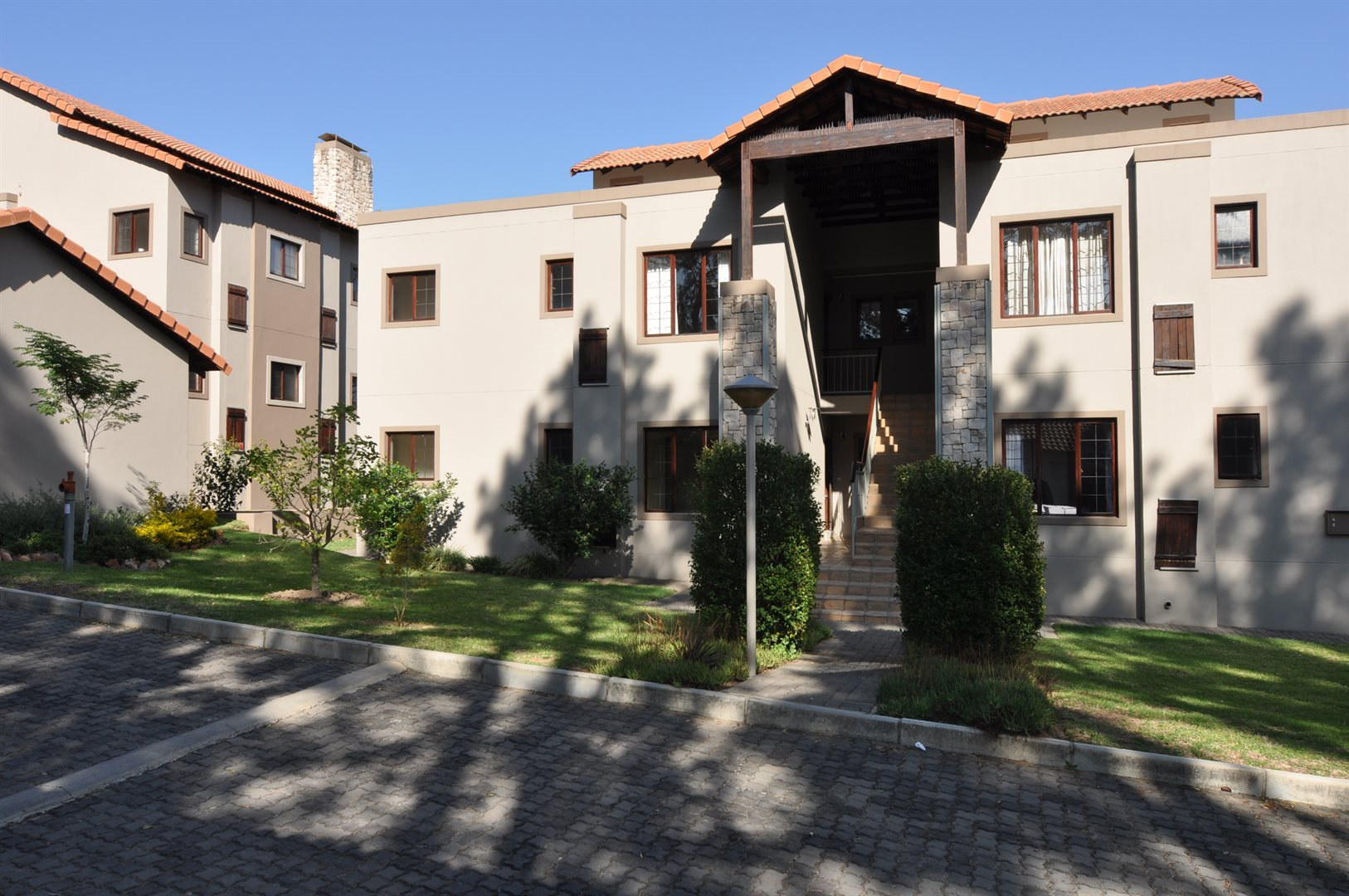 Sandton, Beverley Property    Houses To Rent Beverley, Beverley, Apartment 2 bedrooms property to rent Price:, 11,00*