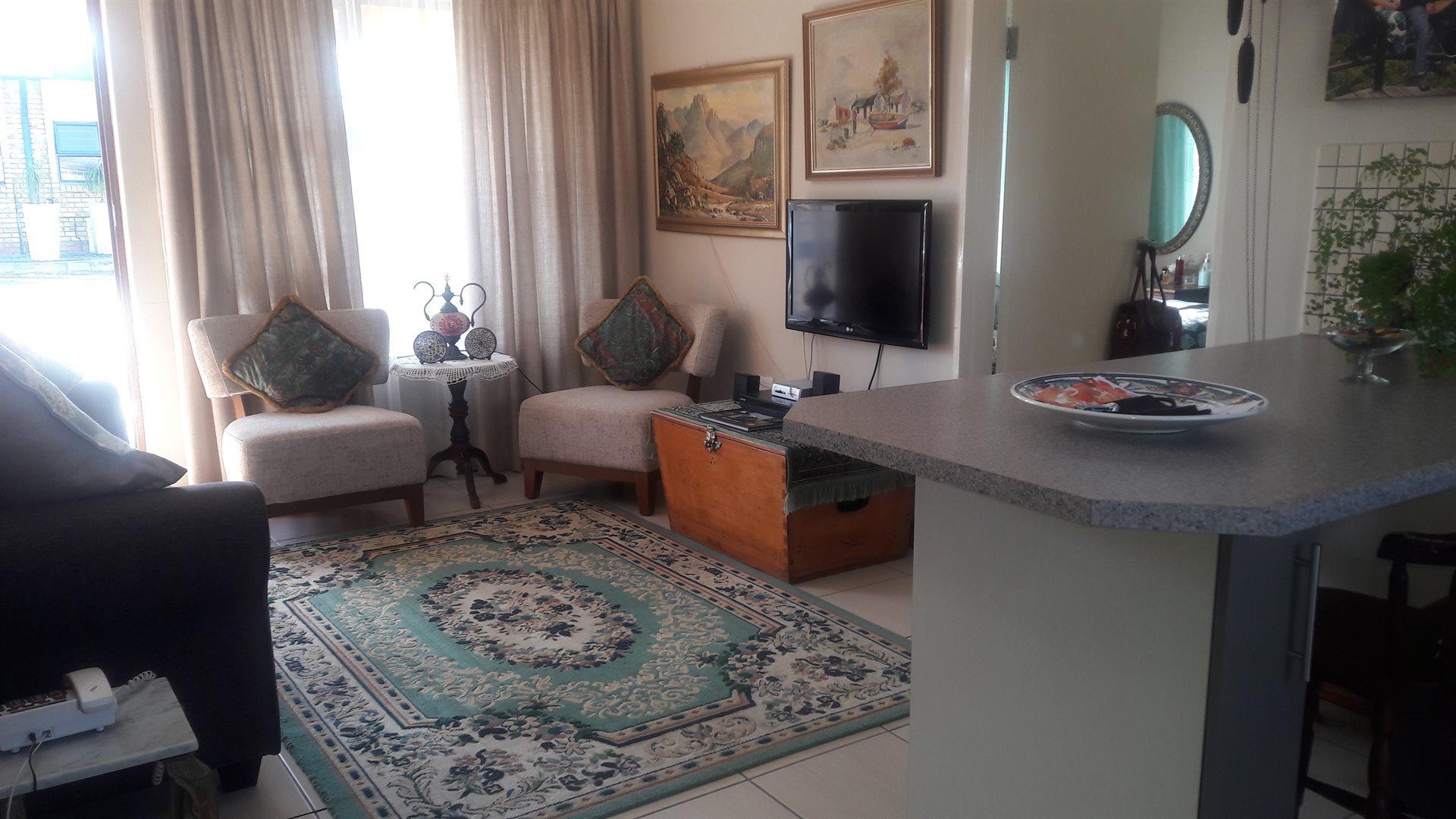 Veld En Vlei property for sale. Ref No: 13504973. Picture no 3