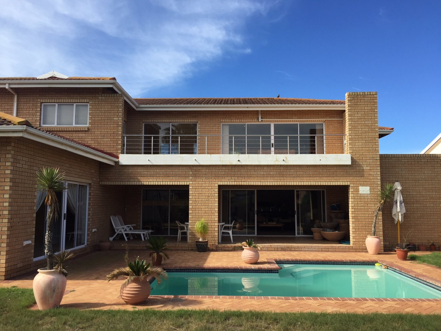Port Elizabeth, Bluewater Bay Property  | Houses For Sale Bluewater Bay, Bluewater Bay, House 4 bedrooms property for sale Price:2,950,000
