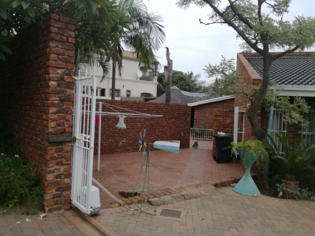 Pretoria, Akasia Property  | Houses For Sale Akasia, Akasia, House 3 bedrooms property for sale Price:1,720,000