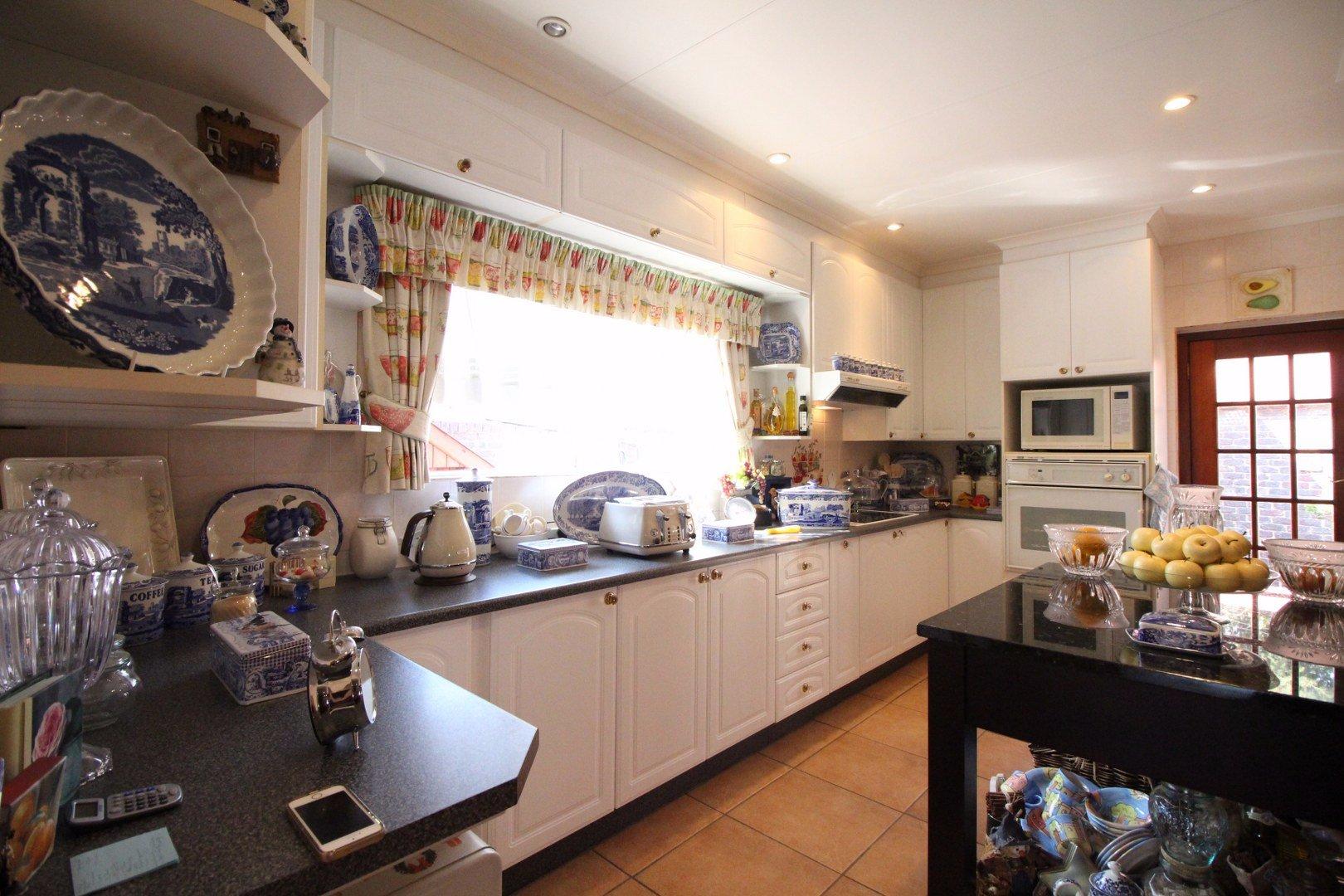 Mulbarton property for sale. Ref No: 13511727. Picture no 3