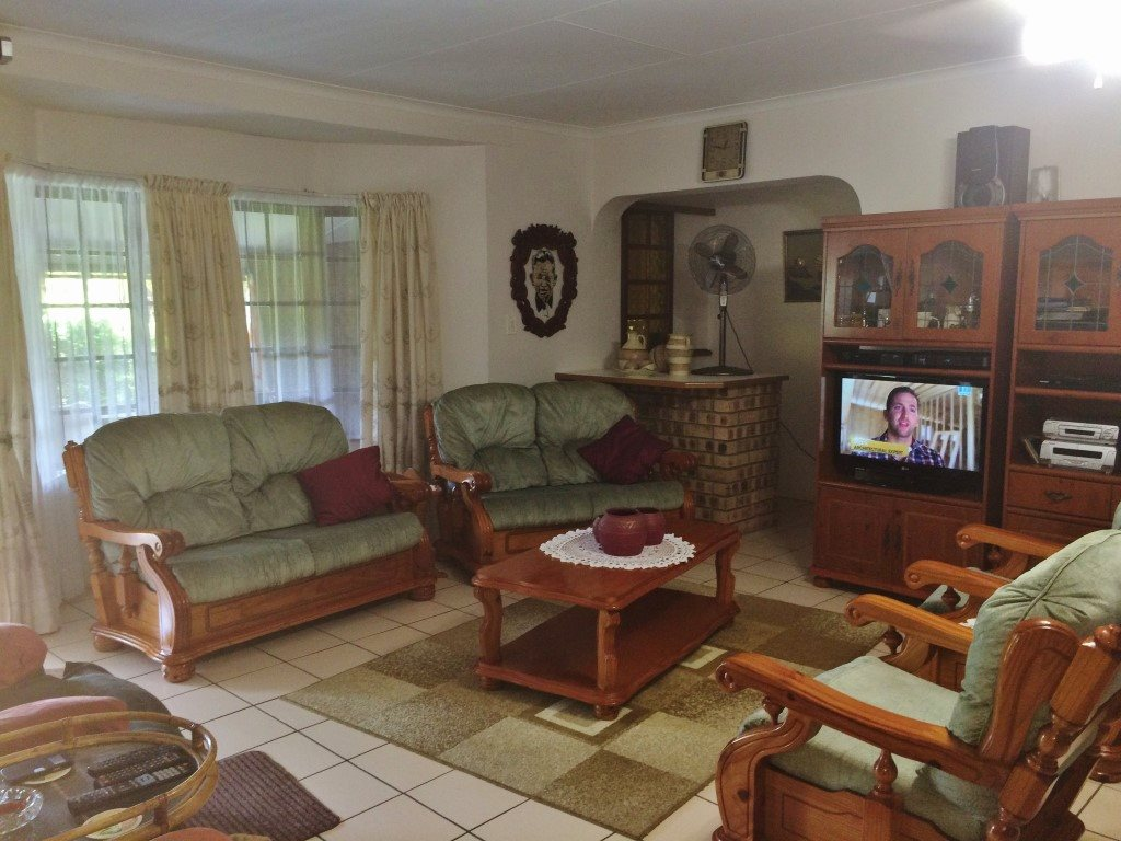 Uvongo property for sale. Ref No: 13281674. Picture no 6