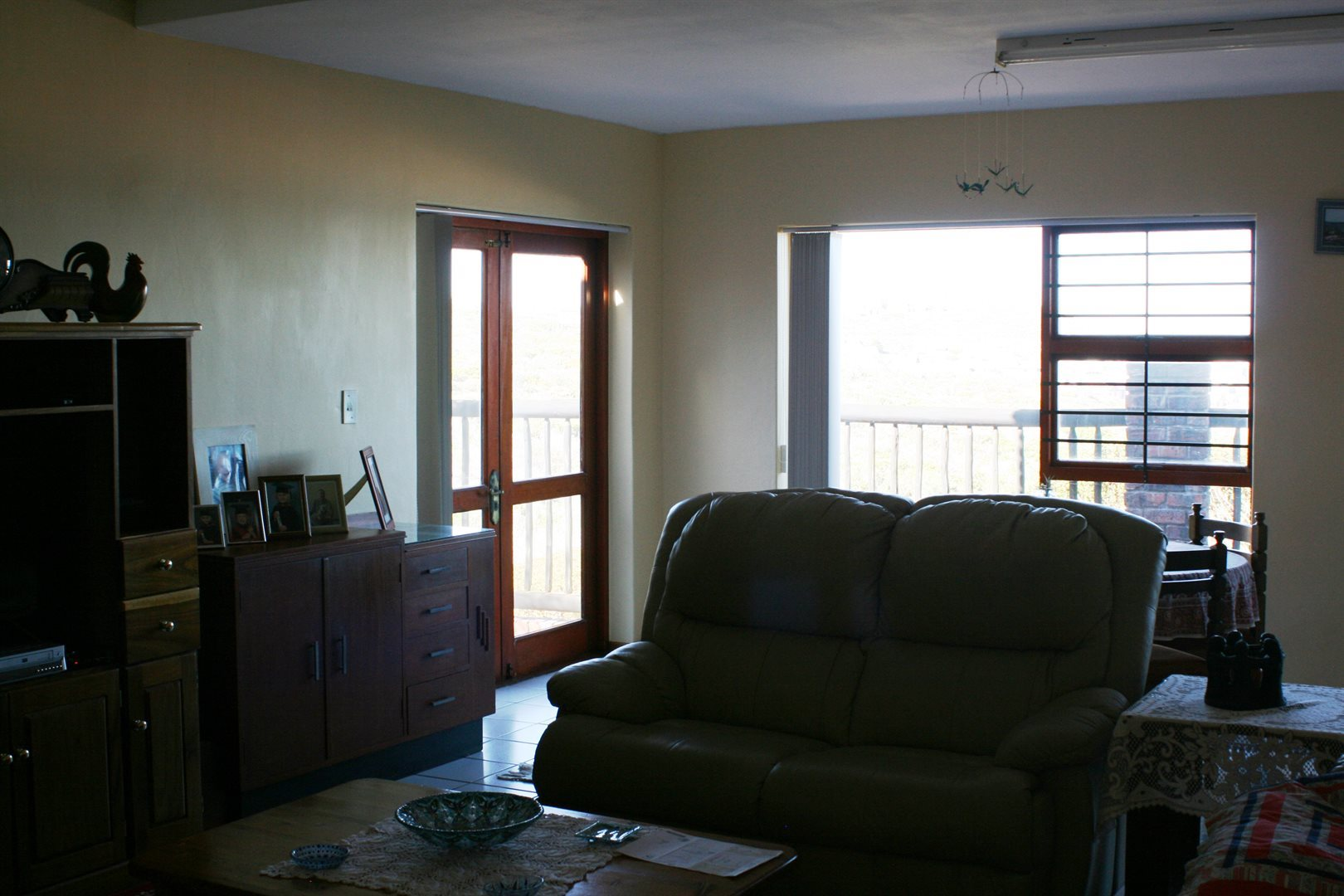 Yzerfontein property for sale. Ref No: 13485377. Picture no 11