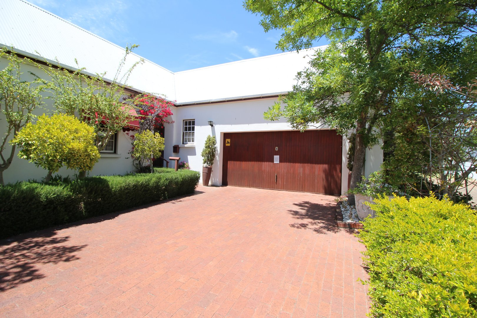 Stellenbosch, Die Boord Property  | Houses For Sale Die Boord, Die Boord, House 3 bedrooms property for sale Price:5,500,000