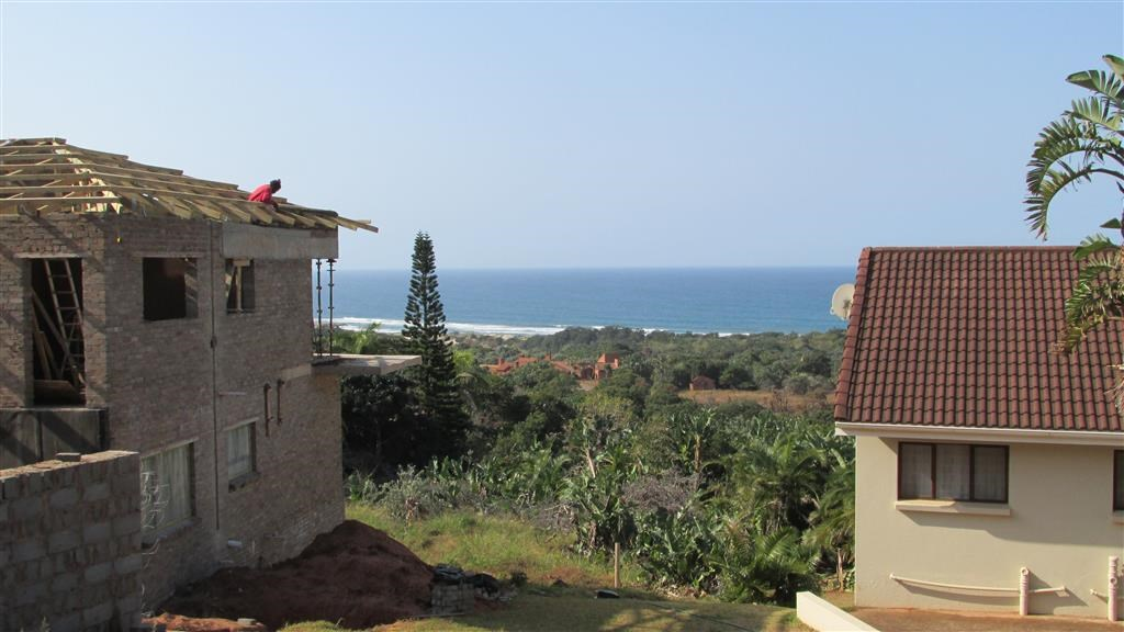 Trafalgar property for sale. Ref No: 12737873. Picture no 3