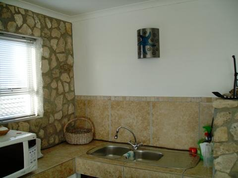 Country Club property for sale. Ref No: 13424186. Picture no 27