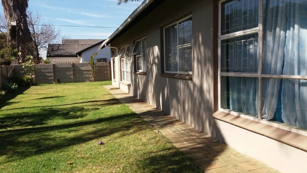 Pretoria, Dorandia Property  | Houses For Sale Dorandia, Dorandia, House 4 bedrooms property for sale Price:1,400,000