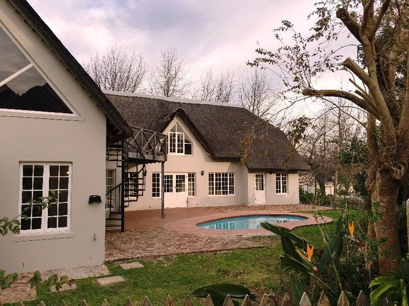 Somerset West, Somerset West Property  | Houses To Rent Somerset West, Somerset West, House 4 bedrooms property to rent Price:, 32,00*