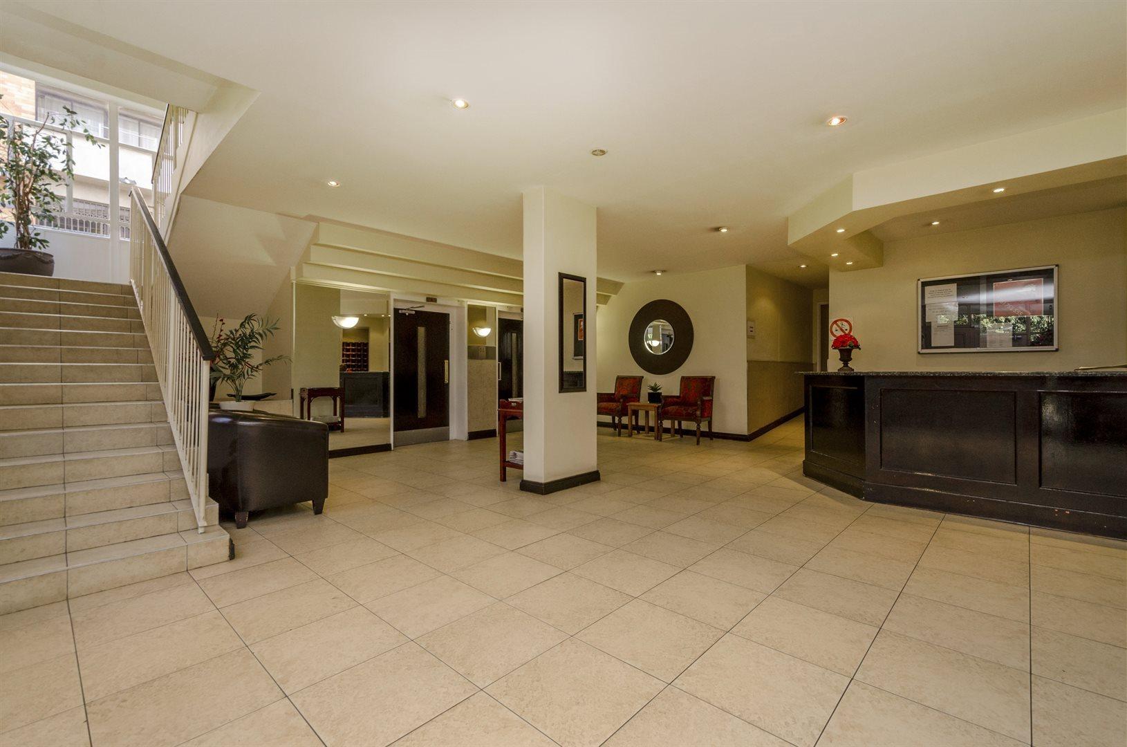 Sandton, Illovo Property  | Houses For Sale Illovo, Illovo, Apartment 1 bedrooms property for sale Price:1,200,000