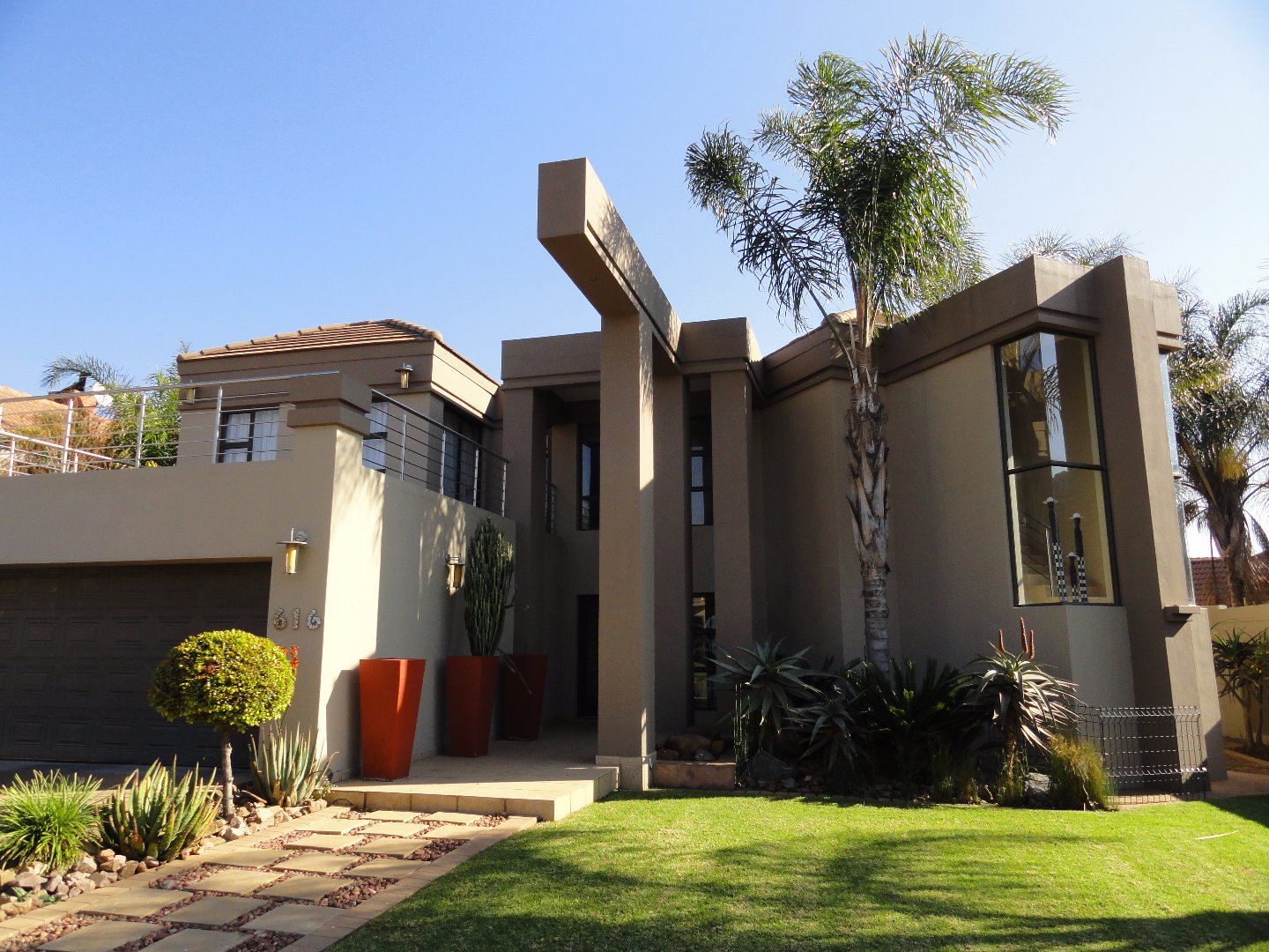 Pretoria, Willow Acres Estate Property  | Houses To Rent Willow Acres Estate, Willow Acres Estate, House 3 bedrooms property to rent Price:, 22,00*