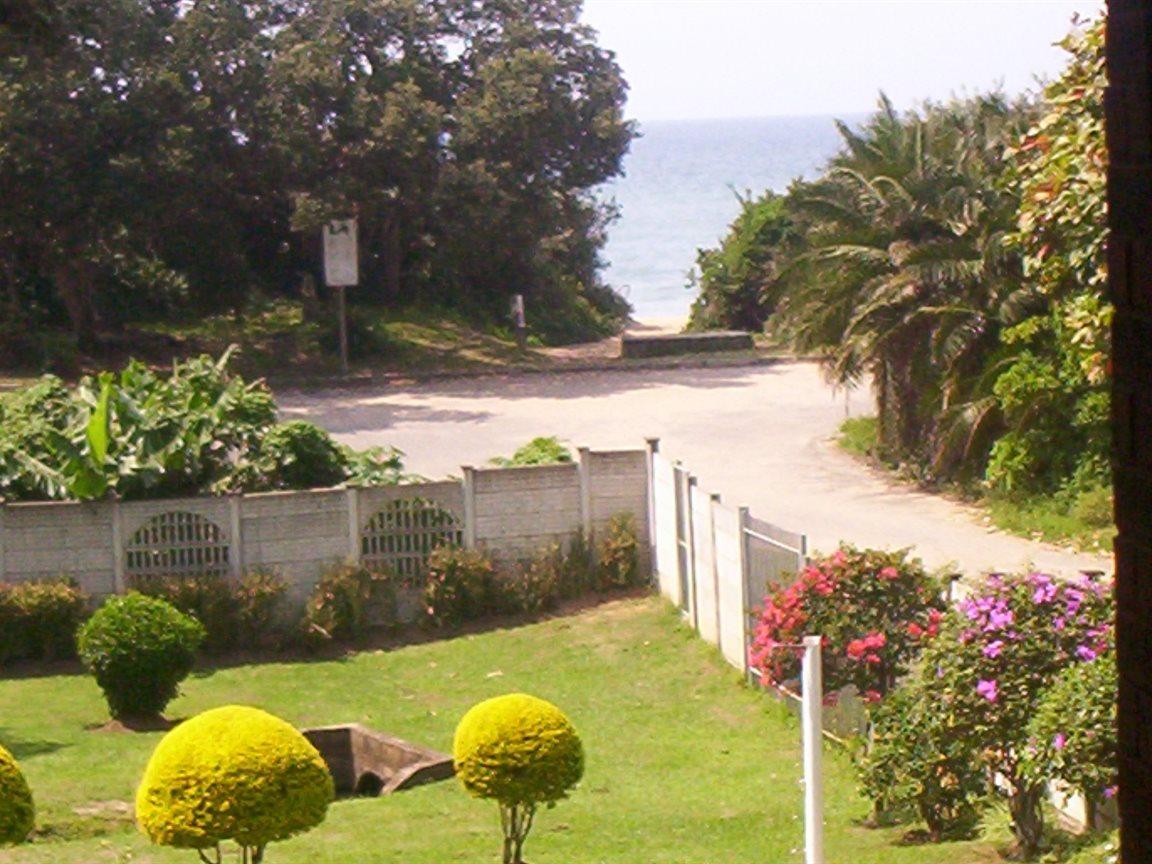 Sea Park property for sale. Ref No: 13332810. Picture no 5