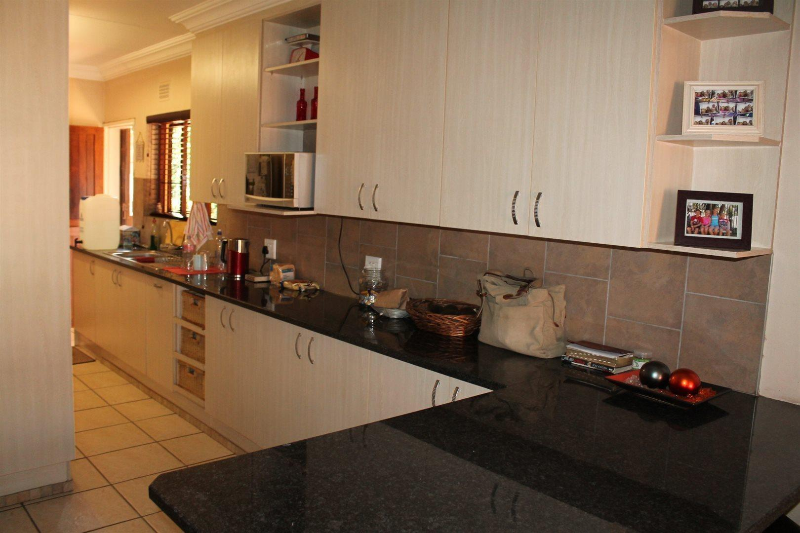 Pretoria North property for sale. Ref No: 13566722. Picture no 5