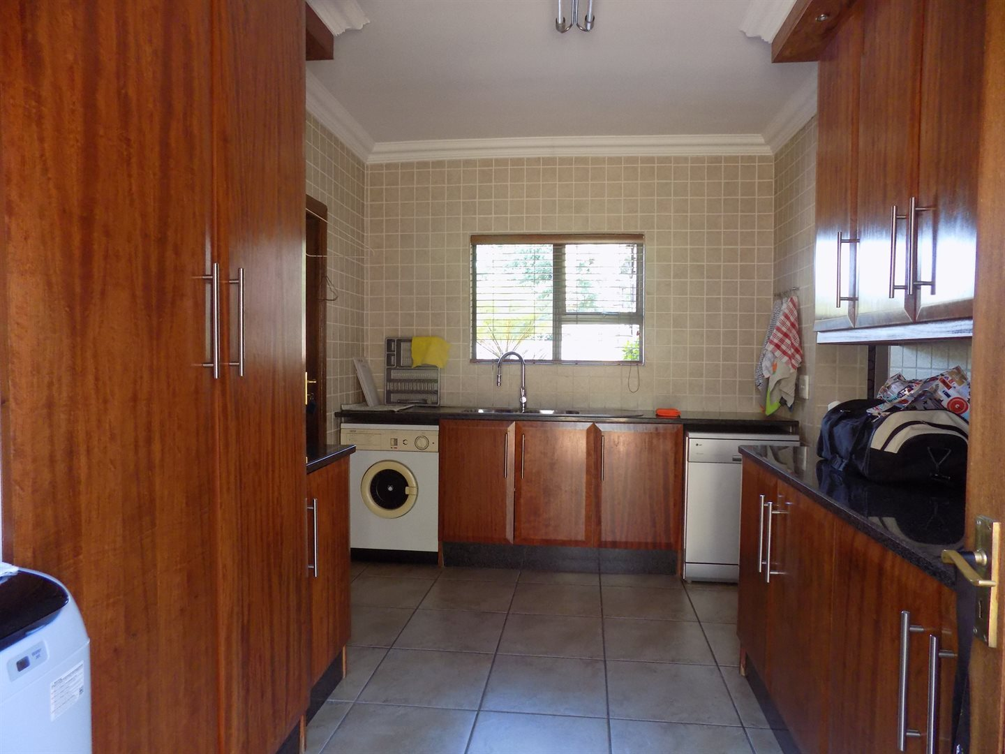 Eldo Meadows property for sale. Ref No: 13546114. Picture no 9