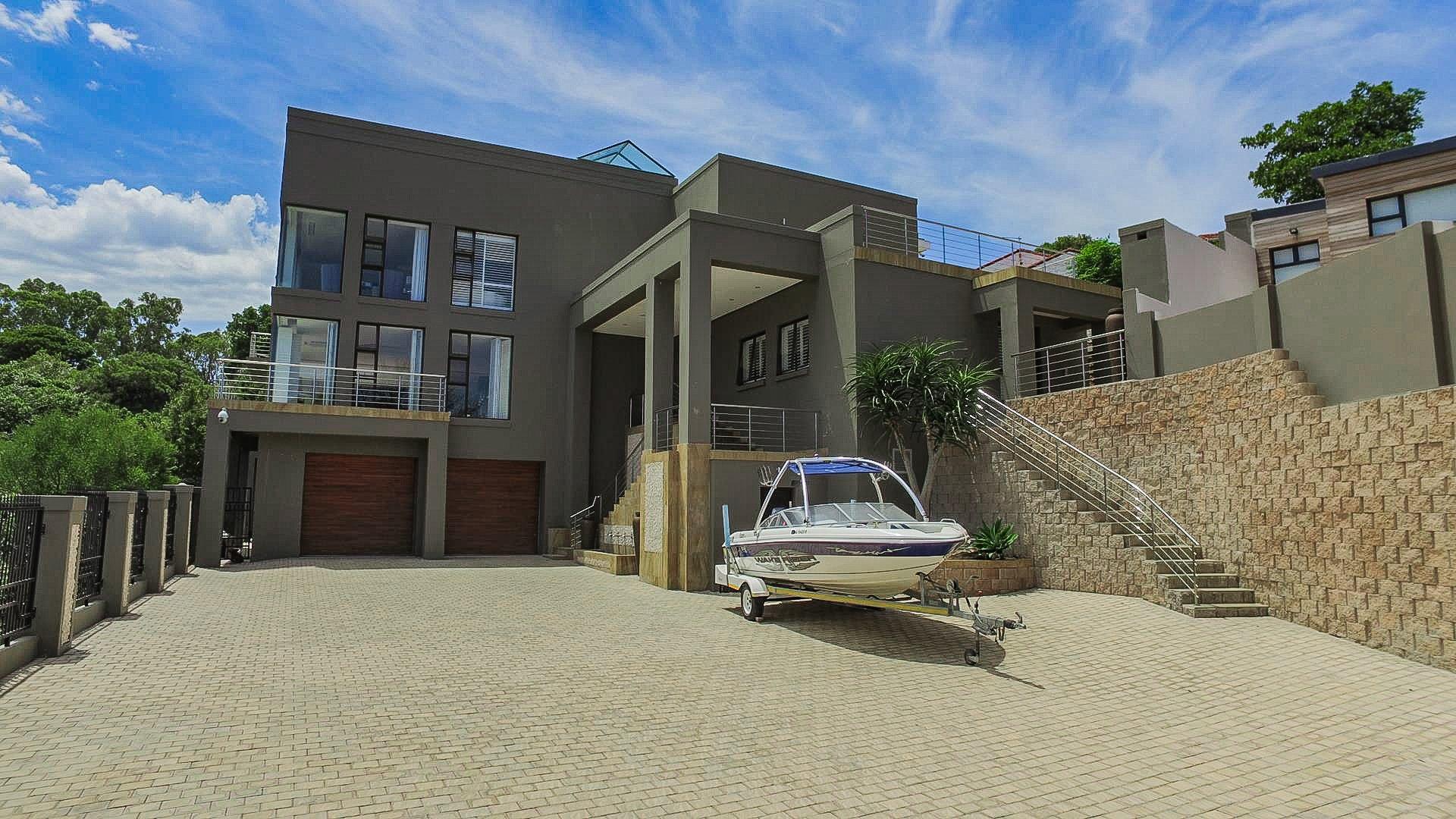 Property Port Elizabeth : Houses For Sale Port Elizabeth (All), Mill Park, House 5 bedrooms property for sale Price:11,500,000