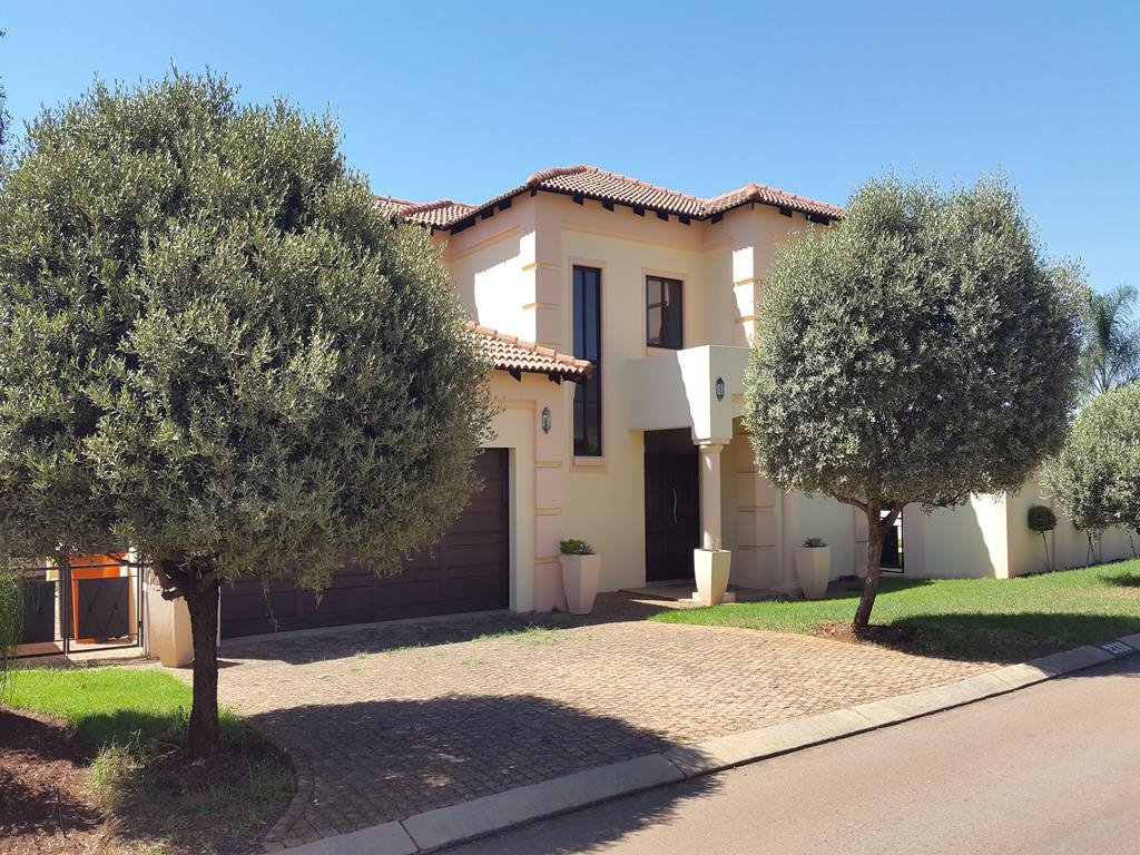 Centurion, Irene Farm Villages Property  | Houses For Sale Irene Farm Villages, Irene Farm Villages, House 3 bedrooms property for sale Price:3,590,000