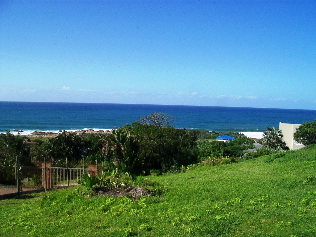 Port Edward, Leisure Bay Property  | Houses For Sale Leisure Bay, Leisure Bay, Vacant Land  property for sale Price:770,000