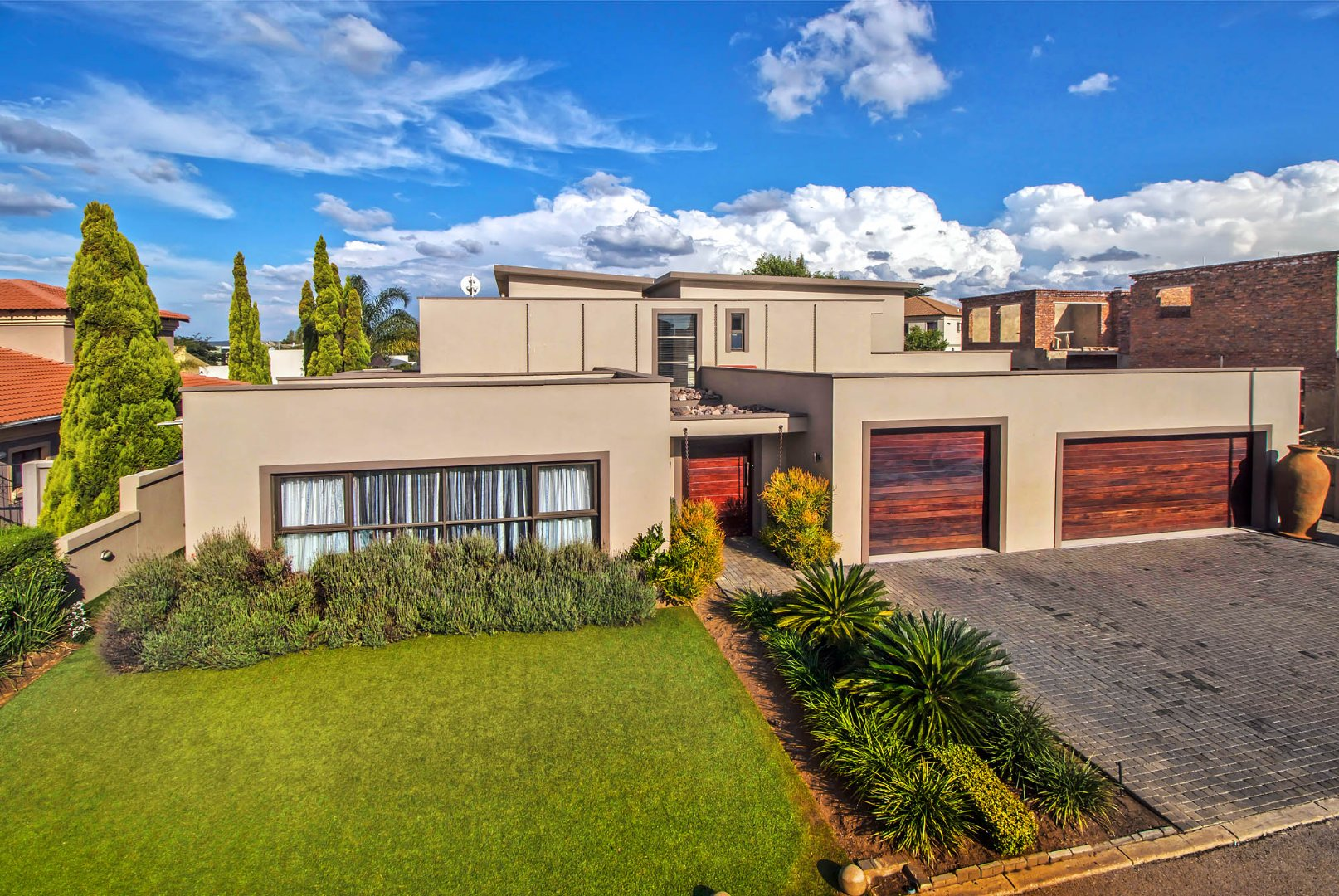 Pretoria, Willow Acres Estate Property  | Houses For Sale Willow Acres Estate, Willow Acres Estate, House 5 bedrooms property for sale Price:3,750,000