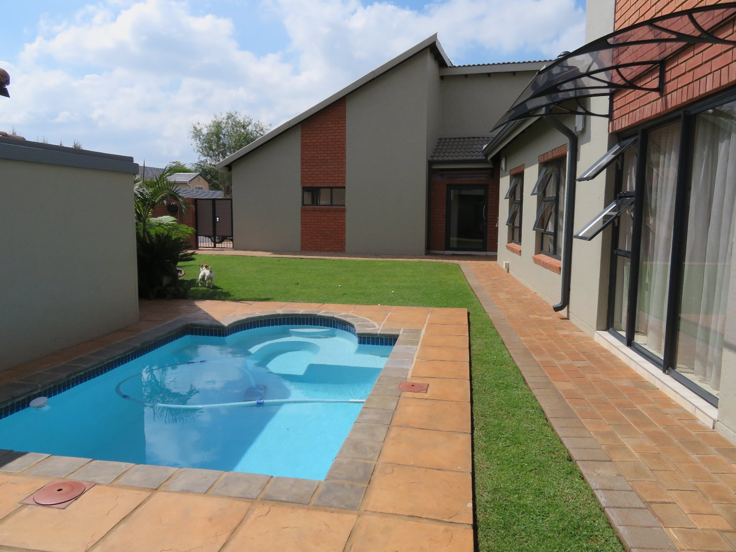 Centurion, Raslouw Manor Property  | Houses For Sale Raslouw Manor, Raslouw Manor, House 4 bedrooms property for sale Price:3,500,000