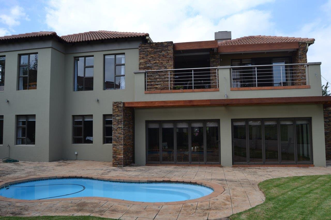 Centurion, Midfield Estate Property  | Houses To Rent Midfield Estate, Midfield Estate, House 5 bedrooms property to rent Price:, 34,00*