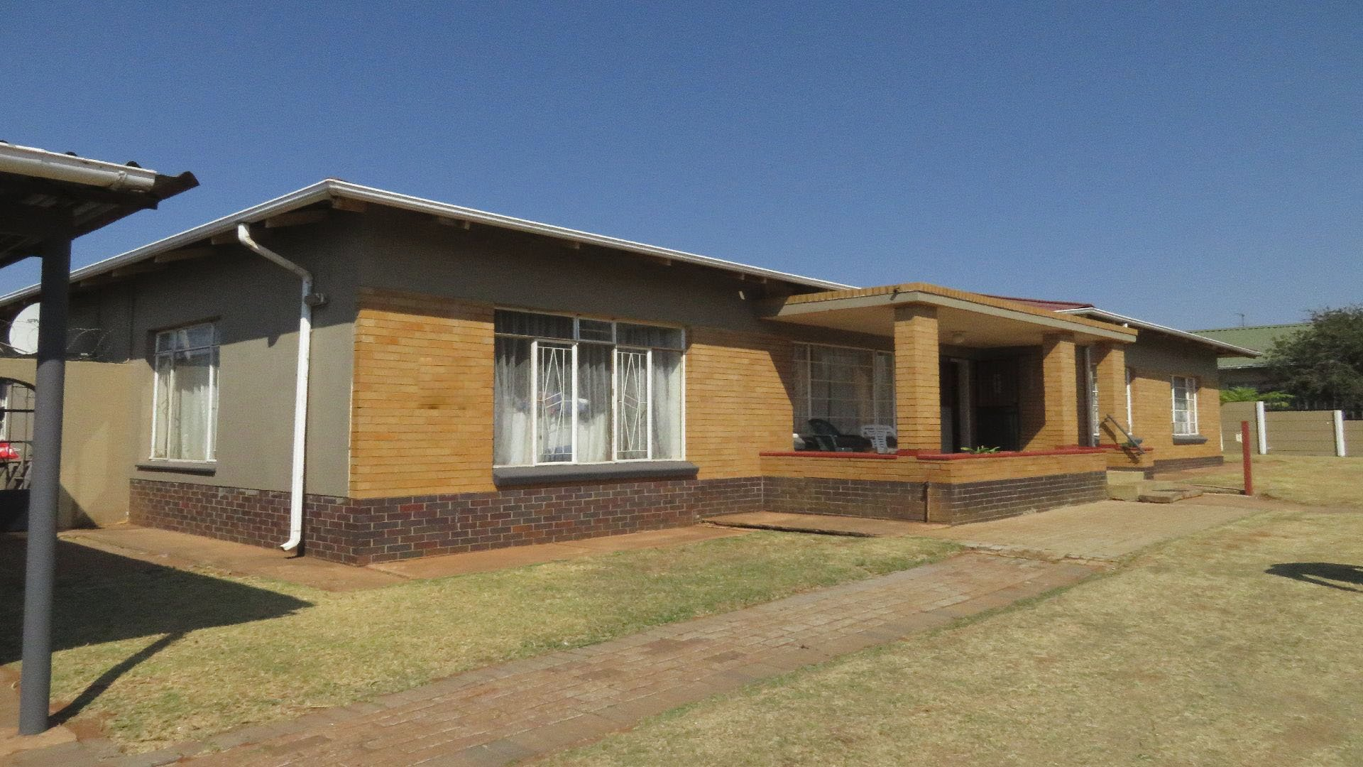Randfontein, Randgate Property  | Houses For Sale Randgate, Randgate, House 3 bedrooms property for sale Price:799,000