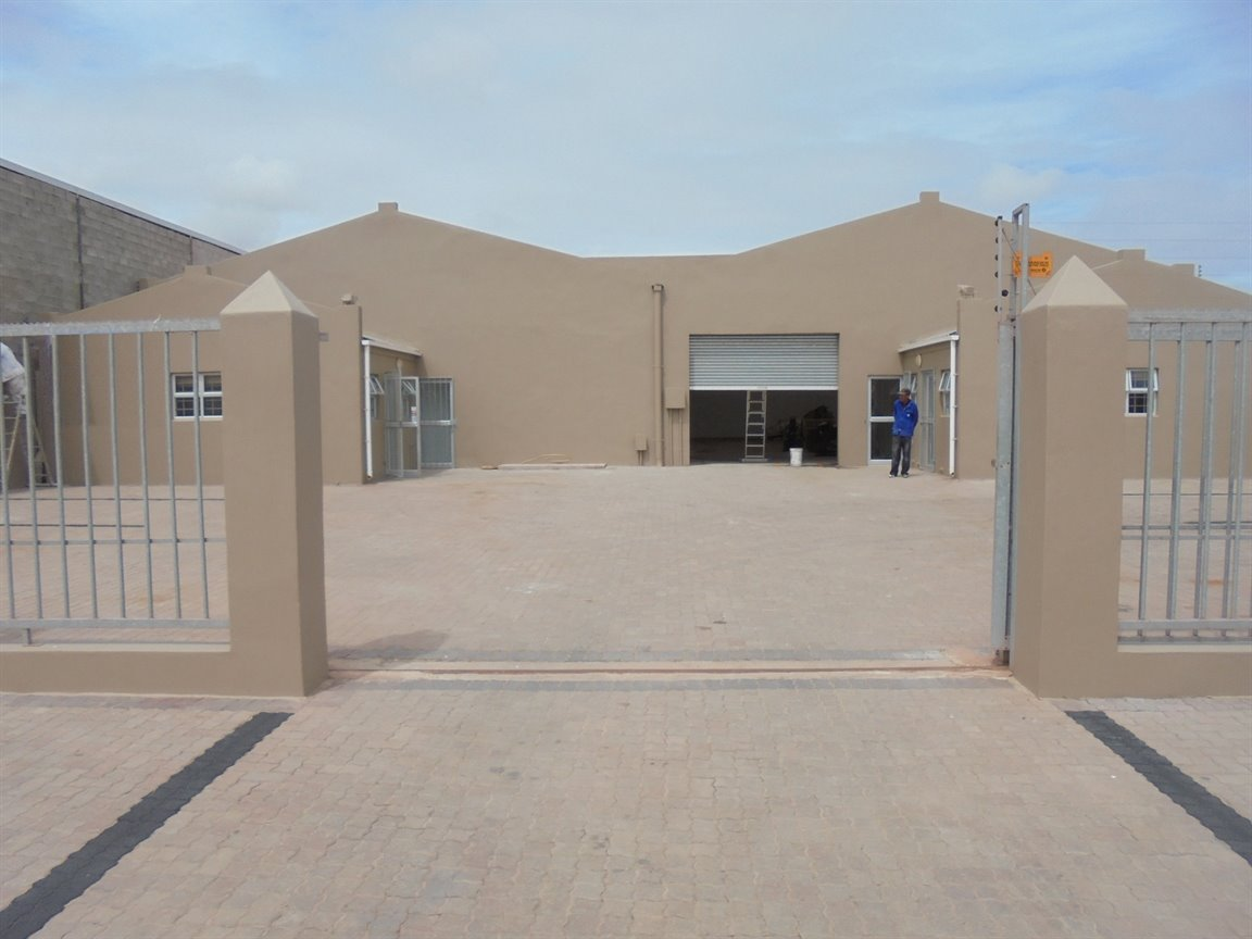 Vredenburg, Vredenburg Central Property  | Houses For Sale Vredenburg Central, Vredenburg Central, Commercial  property for sale Price:4,000,000