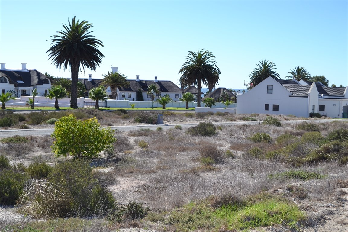 Shelley Point property for sale. Ref No: 13417495. Picture no 4