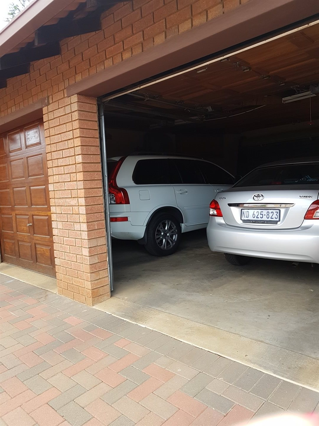 Highveld property for sale. Ref No: 13537829. Picture no 17