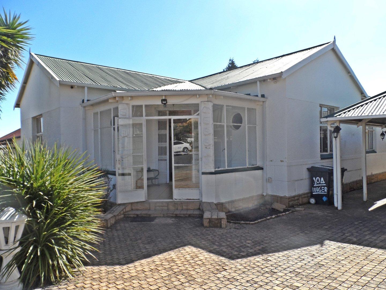 Krugersdorp, Krugersdorp Property  | Houses For Sale Krugersdorp, Krugersdorp, House 2 bedrooms property for sale Price:750,000