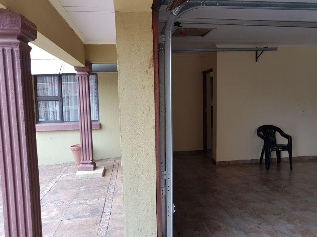 Ninapark property for sale. Ref No: 13609735. Picture no 17