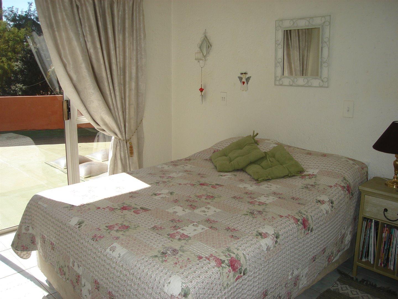 Eldoraigne property for sale. Ref No: 13494397. Picture no 22