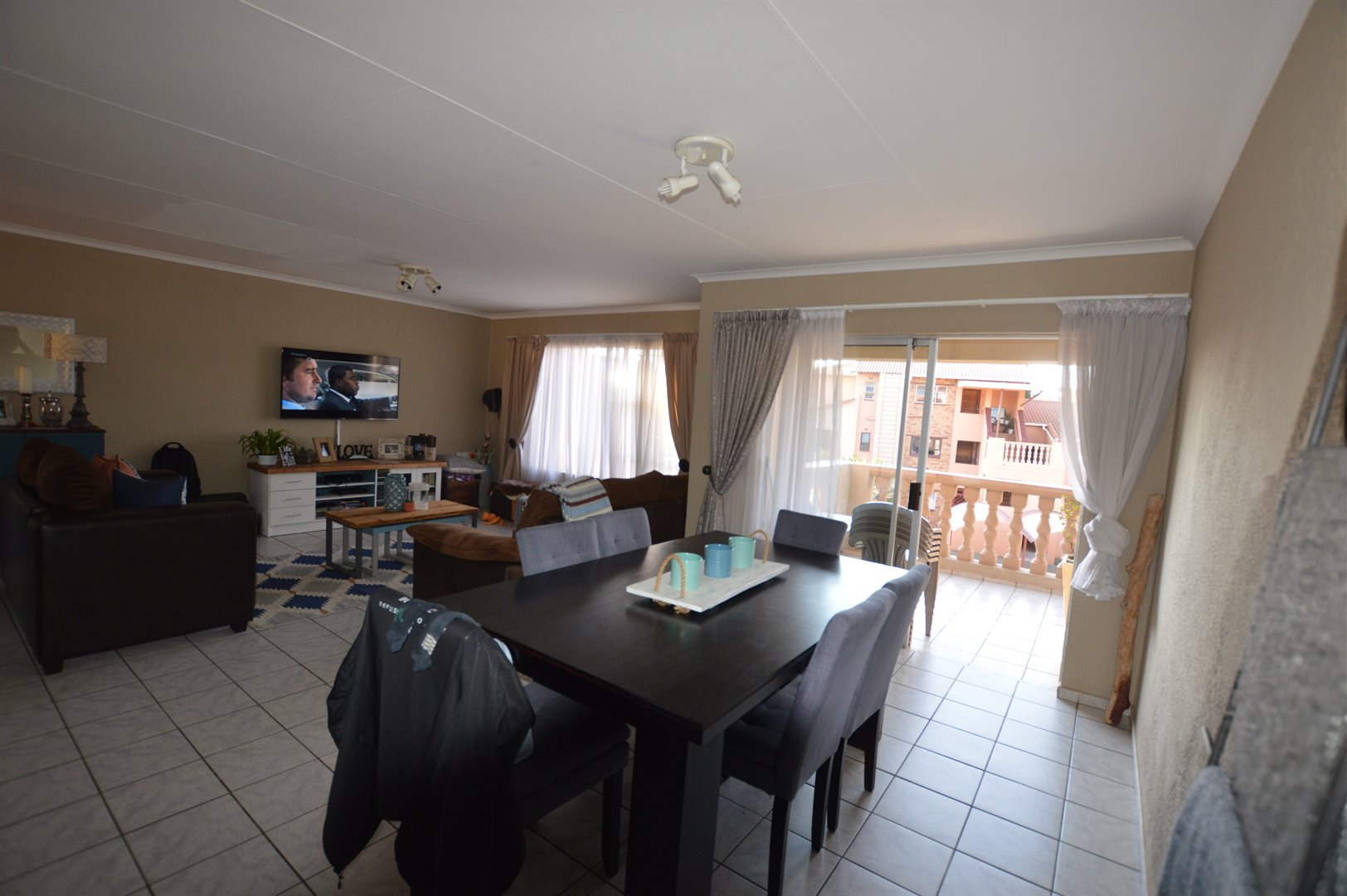Vaalpark property for sale. Ref No: 13520453. Picture no 2