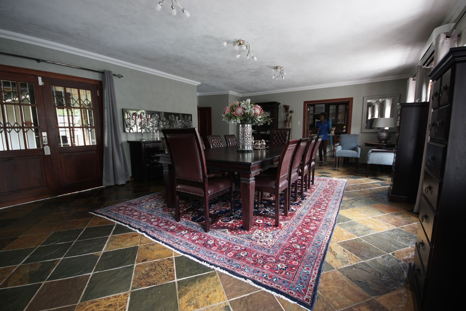 Henley On Klip property for sale. Ref No: 13480993. Picture no 22