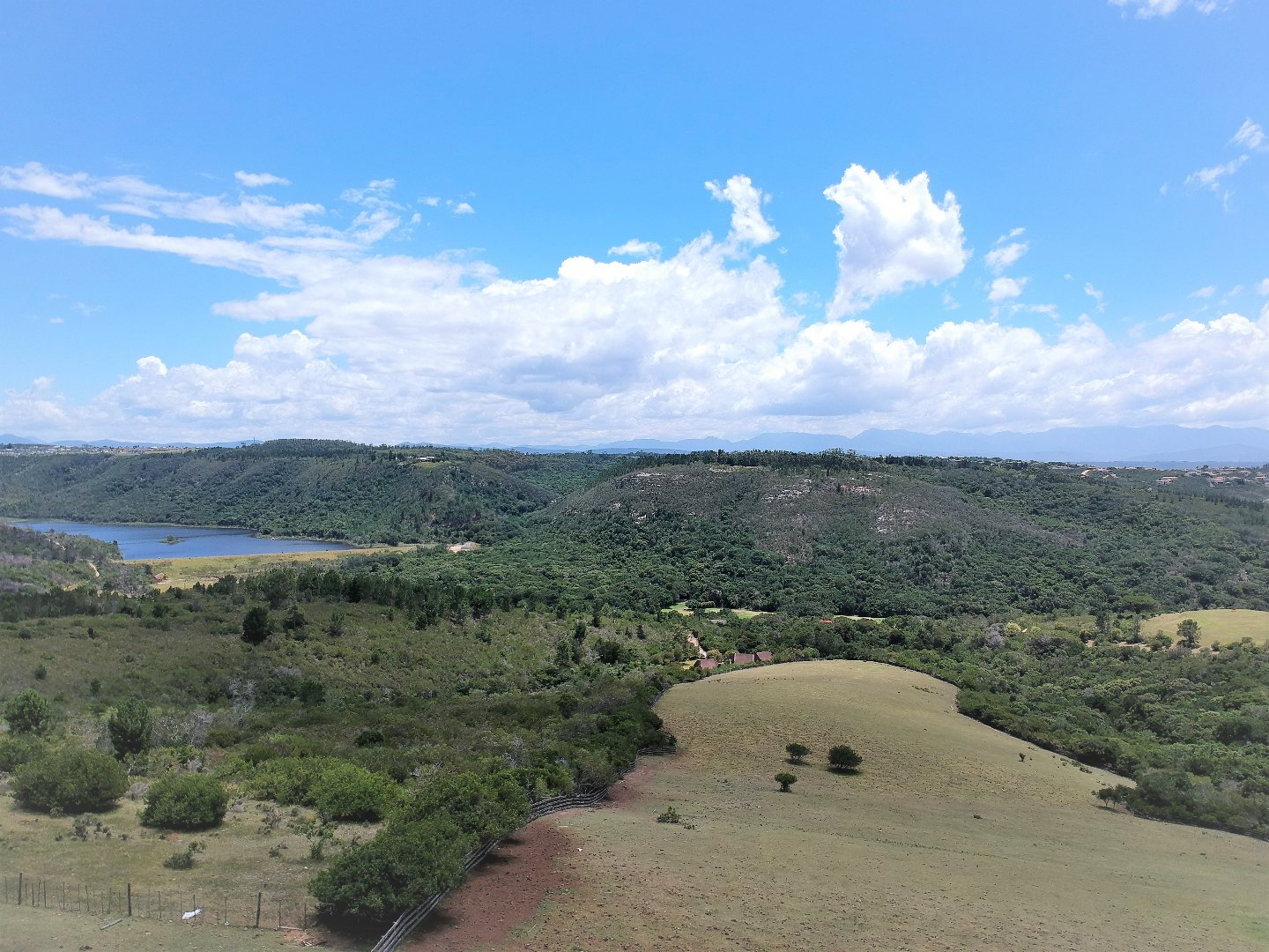 Piesang Valley property for sale. Ref No: 13579591. Picture no 7